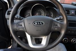 Установка кнопок на руль в картинках